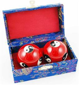 feng shui health balls wholesale by discount yiwu