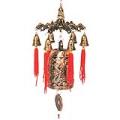 Feng Shui Fortune Bells