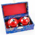 Feng Shui Health Balls