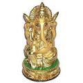 Hindu God Goden Ganesh