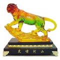 Liuli Tiger